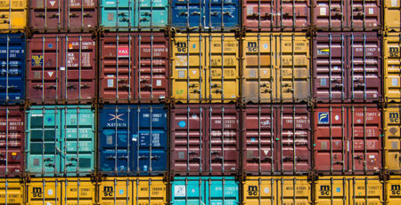 Importing Products from Asia